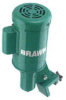 Brawn Mixer -- MG33