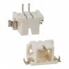 Rectangular Connectors - Headers, Male Pins -- HR2114-ND -Image