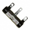 Adjustable Power Resistor -- AVT25-250-ND