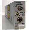Compact Tunable Laser Module -- Keysight Agilent HP 81689A