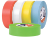 Ultimate Premium Grade - Printable, Rope Paper, Multiple Colors -- FP 726