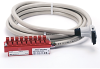 Digital Cable Connection Products -- 1492-CABLE025A