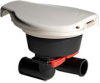 Manual Bilge Pump -- Viking Compact