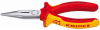 Pliers -- 2172-2508160SBA-ND -Image