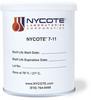 Nycote® 7-11 Nylon Coating Blue 1 pt Can -- 7-11 NYCOTE BLUE PINT -Image