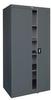 Heavy Duty Industrial Series Storage Cabinets -- HEA2R361842-06 -Image