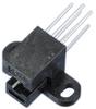 Optical Sensors - Photointerrupters - Slot Type - Logic Output -- 425-1063-5-ND -Image