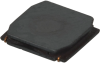 Fixed Inductors -- 587-2084-6-ND -Image