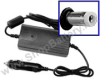 Asus Z80, Z80K, Z8000, Z8000K Series Laptop Auto Car Adapter