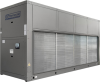 Water Cooled Chillers -- Awc