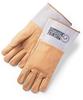 Premium TIG/MIG Welding Gloves - Premium pigskin > SIZE - M > STYLE - 12/Pr/Pk > UOM - Pair -- 84302-M