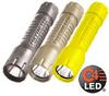 Lithium Power Polymer Flashlight -- PolyTac LED - Image
