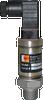 KPA Series - Industrial/OEM Pressure Transmitter - Image