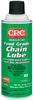 Food Grade Chain Lube -- 3055