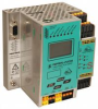 AS-Interface Gateway/Safety Monitor -- VBG-PBS-K30-DMD