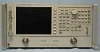 Agilent 8722ES (Refurbished)