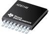 ADS1146 16-Bit Analog-to-Digital Converter For Temperature Sensors -- ADS1146IPW - Image