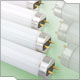 Ultra 8™ T8 Linear Fluorescent Lamp -- 3000082