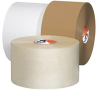 Surface Printable, Heavy Duty Grade Hot Melt Packaging Tape -- HP 560 -Image