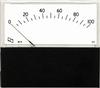 Presentor - Industrial Series Analogue Meter -- R19M - Image