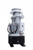 Oil Vapor Ejector Pump -- OB 12.000