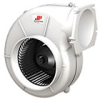 Extra Heavy Duty Radial Blower -- AirV