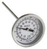 Thermometer, Bi-Metal -- T3009-250