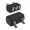 Linear - Comparators -- 568-12365-1-ND - Image