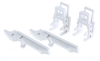 19-Inch Racking Accessories -- 172704.0