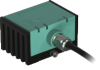 Inclination sensor -- INY030D-F99-2U-5M -- View Larger Image
