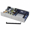AC DC Configurable Power Supply Chassis -- 633-1324-ND - Image