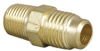 Brass Poppet Check Valve -- 212 Series - Image