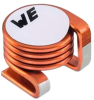 Fixed Inductors -- 732-11518-1-ND - Image