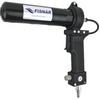 Fisnar FPG-80 Pistol Grip Pneumatic Dispense Kit 8 oz -- FPG-80 -Image
