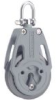Control Blocks - 60mm Control Block - Single Ratchet -- 29901661