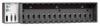 MXIe 14 Slot Reconfigurable RIO Chassis, LX 85 FPGA -- 781316-01