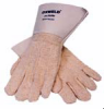 Gas Welding and Cutting Glove - Image