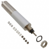 Feed Through Capacitors -- CCM1834-ND
