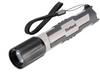 DieHard LED Flashlights -- DieHard® 41-6006 4 AAA 160 Lumen DieHard® LED Flashlight - Image