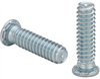 Non-Flush Studs - Types TFH, TFHS - Unified -- TFHS-632-5 -Image