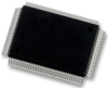 Special Function IC -- 31C1836
