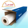Sunset Cotton Etching Paper 285g- 44in x 50ft -- FACE4450