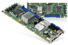 Full-Size SBC With Intel Core 2 Duo/ Core 2 Quad LGA775 Processor -- FSB-960H