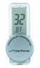 Cole-Parmer Compact Thermometer -- EW-90080-01