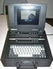 Internetwork Analyzer -- Acterna/TTC/JDSU/WG (Wandel Goltermann) FB500