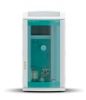 930 Compact IC Flex SeS -- 2.930.1400