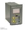 Hanna New pH Mini-Controller 12VDC 0.0 - 14.0 pH -- BL 981411