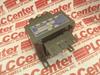 TRANSFORMER 0.500KVA 220/480V PRI 110/120V SEC 1PH -- W500