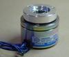 AMC Electromagnetic Clutch -- AMC-40