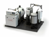 ClearFire® Horizontal Skid-Mounted System